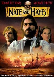 Нэйт и Хейс, 1983