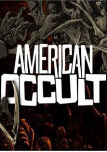 Оккультизм в Америке. Тяжкий грех, 2010