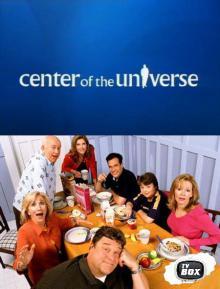 Центр вселенной, 2004