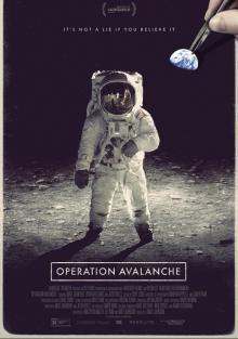 http://filmix.net/uploads/posters/thumbs/w220/operaciya-lavina-2016_115096_0.jpg