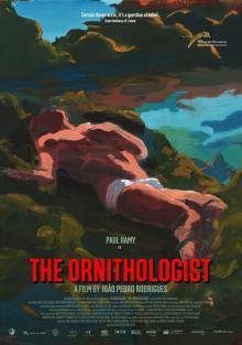 Орнитолог, 2016
