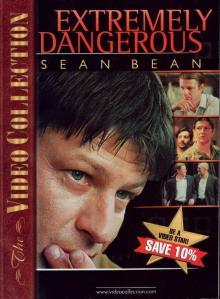 Особо опасен, 1999