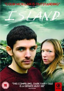Остров, 2011