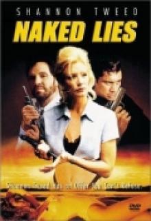 Секс наркотики ложь кино