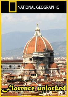 Открытие Флоренции, 2009