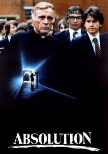 Отпущение грехов, 1978