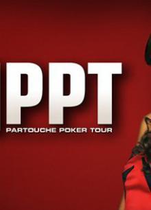 Partouche Poker Tour, 2009