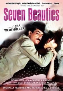Паскуалино «Семь красоток», 1975