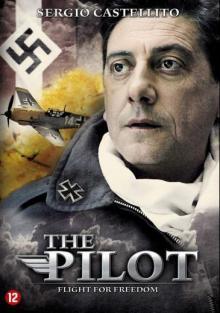 Пилот, 2008