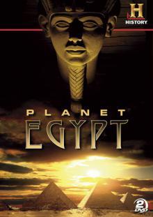 Планета Египет, 2011