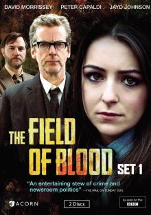 Поле крови, 2011