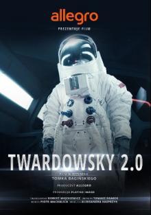 Польские легенды: Твардовски 2.0, 2016