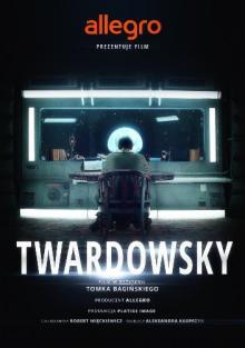 Польские легенды: Твардовски, 2015
