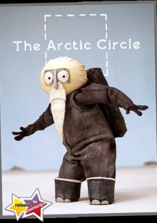 Полярный круг, 2010