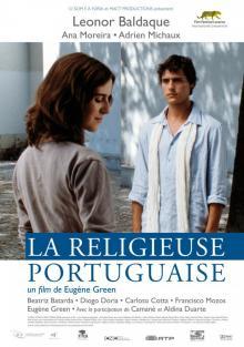Португальская монахиня, 2009