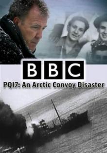 PQ-17: Катастрофа арктического конвоя, 2014