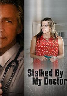 Постер Преследуемая своим доктором