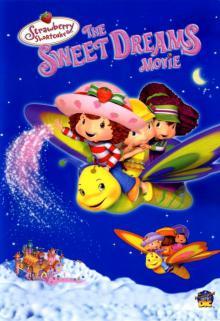Приключение ягодок, 2006