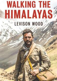 Прогулка по Гималаям, 2015