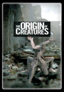 Происхождение существ, 2010