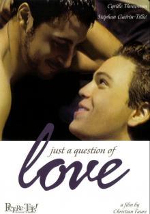 Просто вопрос любви, 2000
