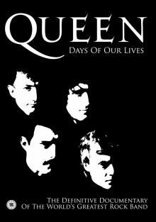 Queen: Дни наших жизней, 2011