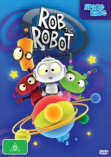 Робот Робик, 2010
