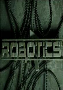 Робототехника, 2003