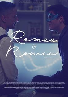 Ромео и Ромео, 2016