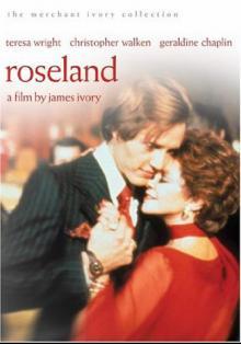 Роузленд, 1977