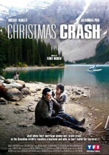 Рождественская авария, 2009