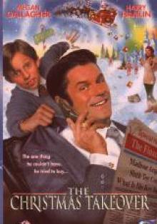 Рождественский захват, 1998