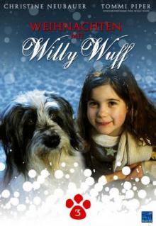 Рождество с Вилли Гавом3, 1997