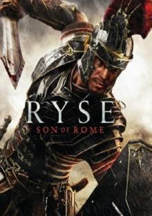 Ryse: Сын Рима, 2013
