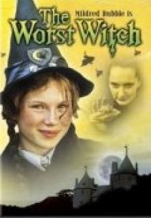 Самая плохая ведьма, 1998