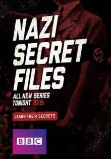 Секретные файлы нацистов, 2017