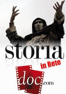 Сети истории, 2009