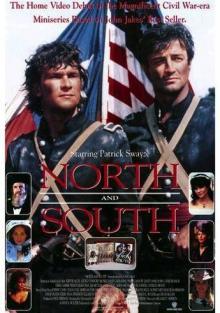 Север и Юг, 1985