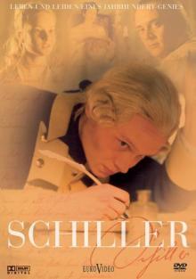 Шиллер, 2005