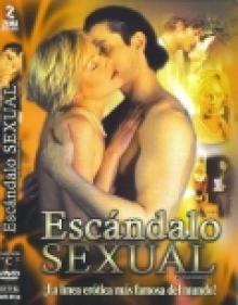 Смотреть секс с беверли линн онлайн фото 265-711