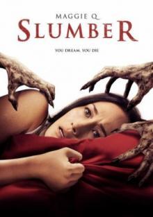 Сламбер: Лабиринты сна, 2017