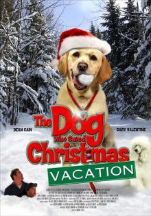 Собака, спасшая Рождество, 2010