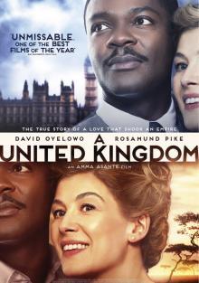 Соединённое королевство, 2016