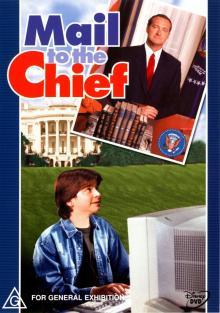 Советник президента, 2000