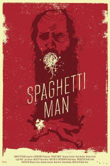 Спагеттимен, 2016