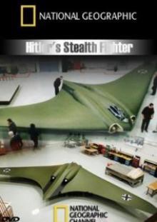 Стэлс-истребители Гитлера, 2009