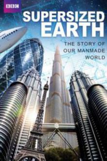 Супердостижения Земли, 2012