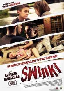 Свинки, 2009