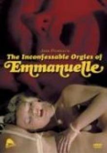 Тайные оргии Эммануэль, 1982