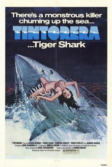 Скачать фильмы бесплатно через торрент кровавая акула фото 537-131